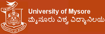 Mysore University Results BSc Result 2009 B.C.A, B.Com